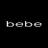 bebe_Stores