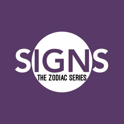 signstheseries