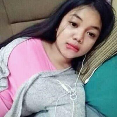 Ina Putri Vcs Inaputr93205147 Twitter
