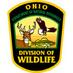 Twitter Profile image of @OhioDivWildlife