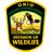Ohio Div of Wildlife