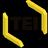TEIconsortium
