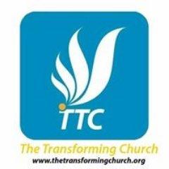 The Transforming Church, Galadimawa