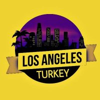 Lakers Türkiye