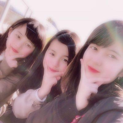 m i z u k i @mizuki____o