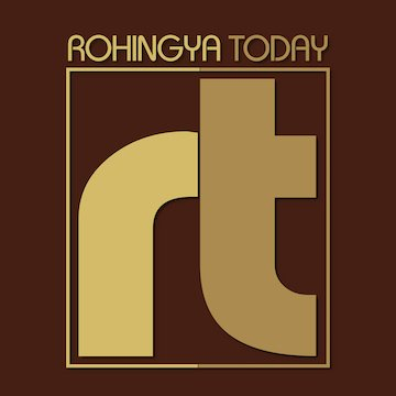 Rohingya Today
