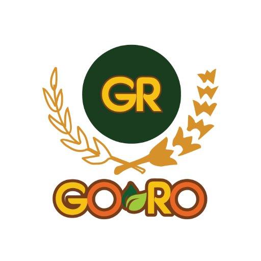 @gorogrosir