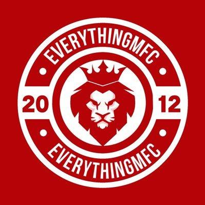 EverythingMFC (@EverythingMFC) | Twitter