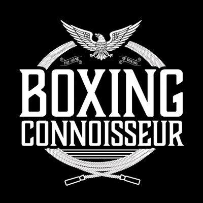 BOXINGCONNOISSEUR