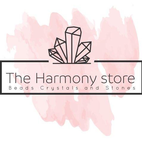 @harmonystoremia