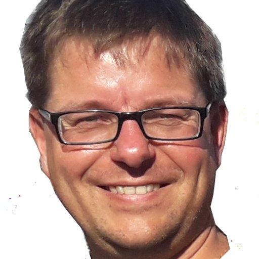 Björn Josten