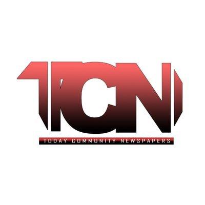 @TCNonline