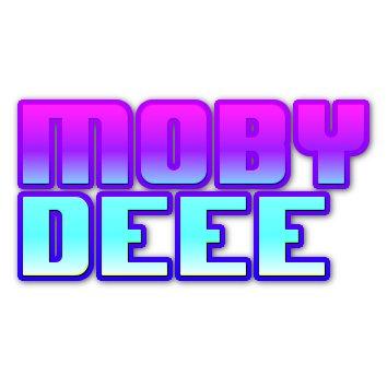 MobyDeee