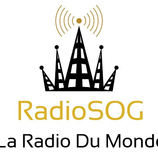 RADIO SOG MUSICS on Twitter: