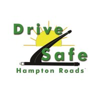 Drive Safe HR