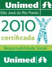 @unimedriopardo