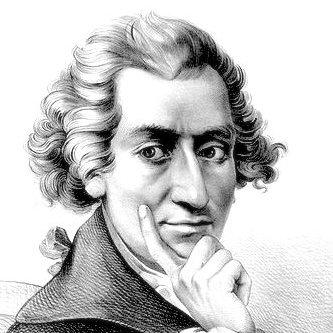 Thomas Paine ✊