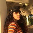 Adriana Arrieta ϟ - @adrianarrietan - Twitter