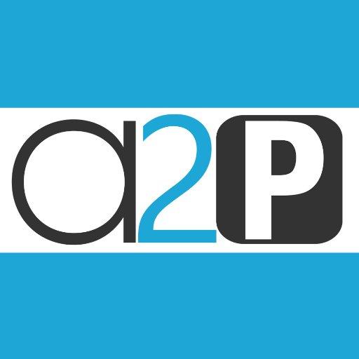 API2PDF (@api2pdf_status)   Twitter