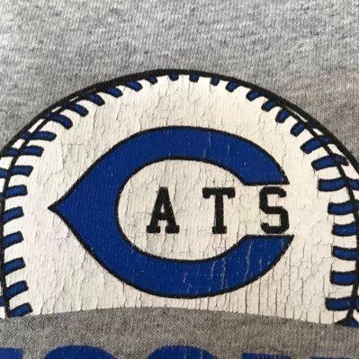 HHS Baseball