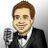 Neil Sika's avatar