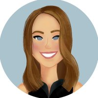Courtney Kueppers (@cmkueppers) Twitter profile photo