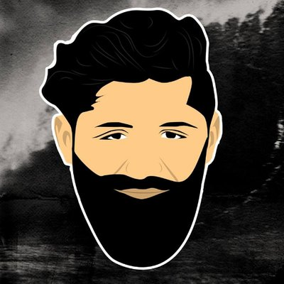 Doç. Dr. Nadir's Twitter Profile Picture
