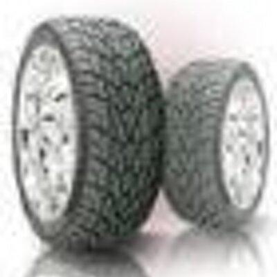 Discount Tires Discount Tires Twitter