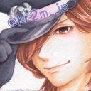 kr2m_jp
