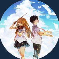 Anime Openings (@WeebfuIOps) Twitter profile photo