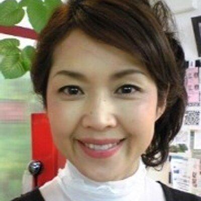 山本けいこ(城谷けいこ) (@ke_ev...