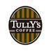 @Tullys_jp