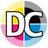 @druckerchannel Profile picture
