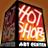 HotShops
