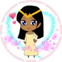 Sailor_Jasmine_