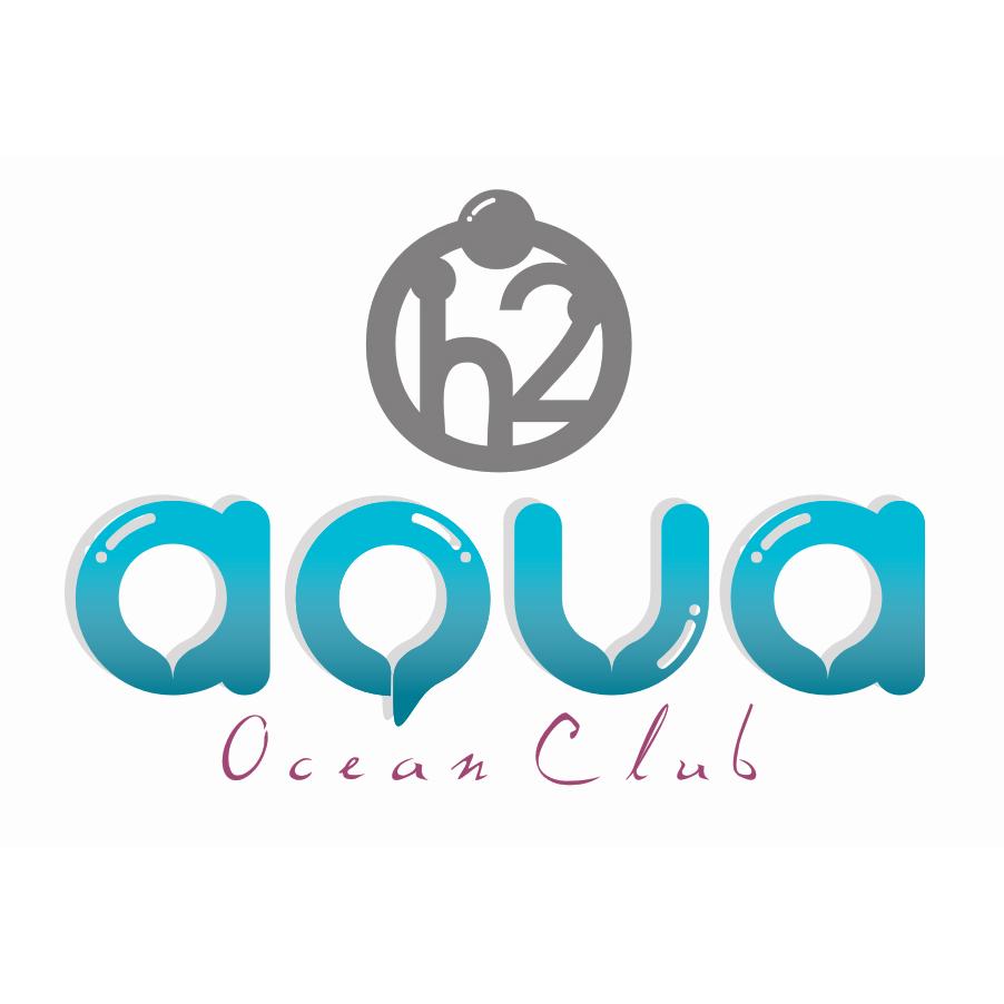 aqua ocean club aquaoceanclub twitter