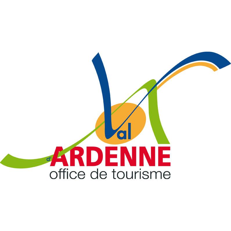 Tourisme Ardenne