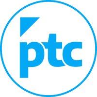 Publishing Training Centre (@PTCBookHouse )
