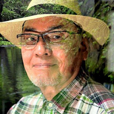 Youji  Kawamura @YoujiKawamura