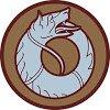 The Dacians Loft (@thedaciansloft) Twitter profile photo