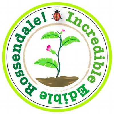 Incredible Edible | Social Profile