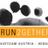 @run2gether_ken
