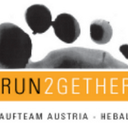 Run2gether (@run2gether_ken) Twitter
