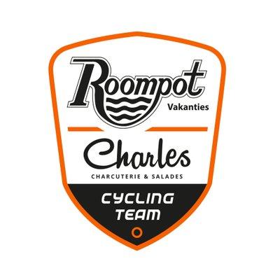 Roompot Charles Cycling Team At Roompotcharles Twitter
