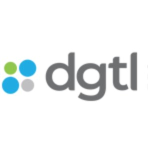 DGTL Innovations