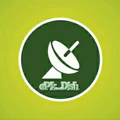 Dish Info Network (PK) (@PK_Dish) | Twitter