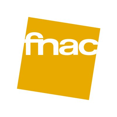 @fnacportugal