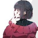 mizuki_sen_crew