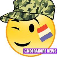 NderakoreNews
