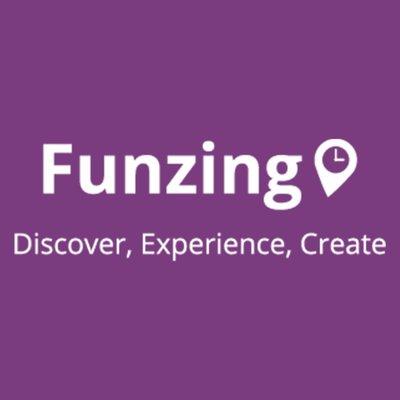 Funzing UK